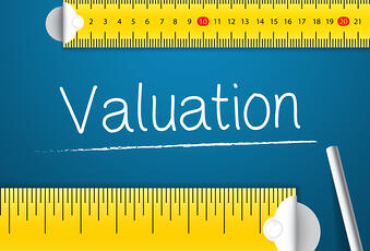 人事評価制度構築でコンサルティングを活用するメリットとは
