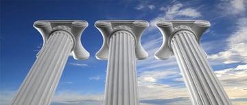 人事評価の3つの基準「成績」「能力」「情意」とは? 策定のポイントを紹介