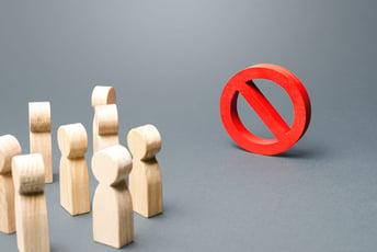 人事評価制度に廃止の動き? 新たな評価の手法とは