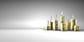 人事評価と給与・昇給の関係性と気をつけたいポイント