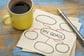 人事評価における目標設定の重要性と活用方法について紹介