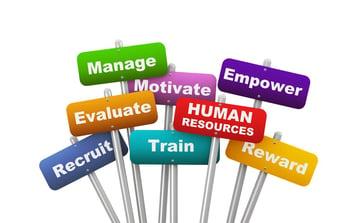 人事評価の種類とは? 主な課題についても紹介