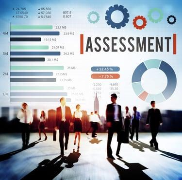 人事評価における能力評価シートとは? 社内での活用方法や運用のポイント