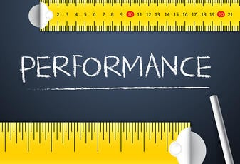 人事評価の規定やガイドライン整備のポイントを解説