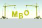 人事評価にMBOが果たす役割とは? 活用方法についても解説