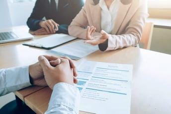 企業にとって重要な人事評価!制度や実施方法について解説