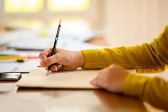 人事評価には項目設定が重要!その分類やサンプルを紹介