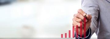 人事評価システムを導入することで生産性が向上する理由