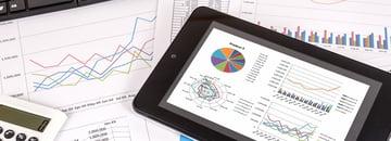 評価結果の集約をスピーディーにして業務効率化するためのポイント(小売業A社)