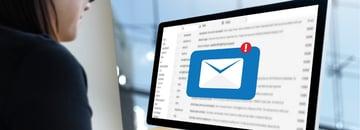 日本語のビジネスメール詐欺も登場!どのように対策をすればいい?