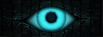 サイバー攻撃の巧妙な手口とは?被害から企業を守る方法を知る