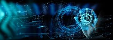IoT機器の脆弱性を狙う「Mirai」の脅威とその特徴とは