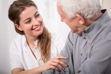 福祉専門職のキャリアプランの在り方