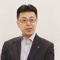 朝日オリコミ西部株式会社様