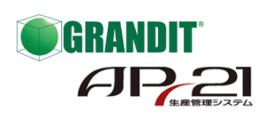 grandit-ap21