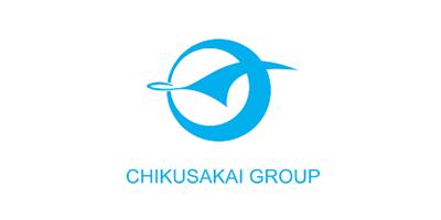 icon-chikusakai