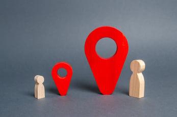 適材適所とは? 組織で実践すると具体的にどんな効果があるの?
