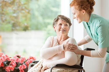 福祉・介護関係者の離職率はなぜ高いと思われているのか?