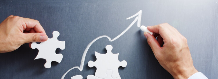 人事評価制度を活用して社員のパフォーマンスを最大化する!1