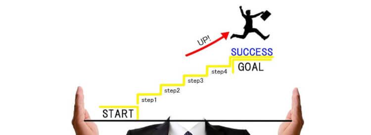 キャリアアップを目指す人事担当者が取得すべき資格5選