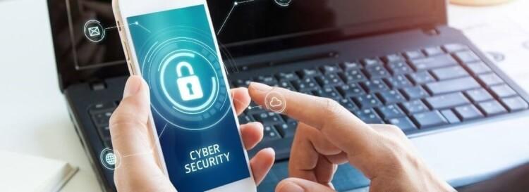 中小企業で必要不可欠なの5つのセキュリティ対策