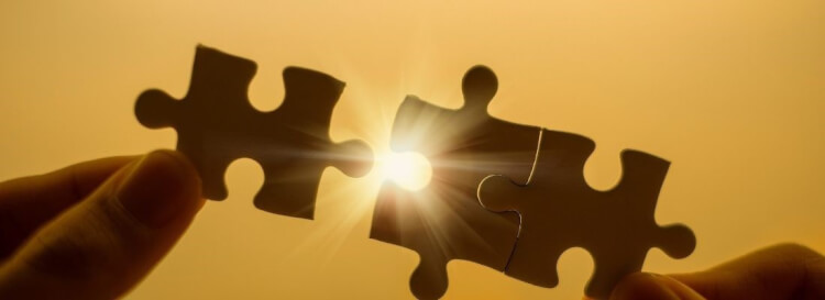 情報セキュリティの3要素とは?社員に周知すべき基本と事例