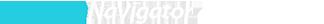 AJSのソリューション・サービス検索サイト Solution Navigator