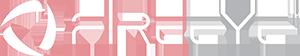 fireeye-inc-logo-v3