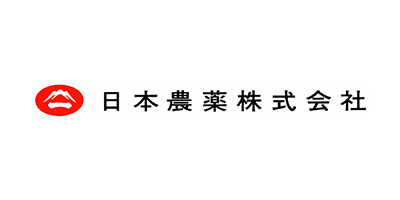 日本農薬株式会社様