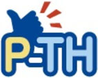 人事考課システム【P-TH】