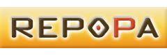 REPOPA(レポパ)