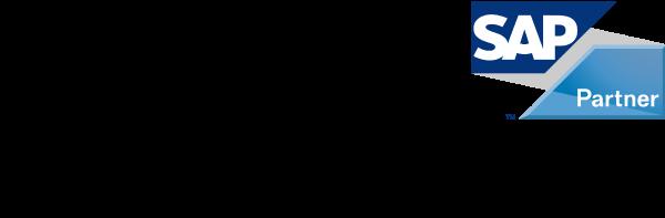 SAPトータルソリューション